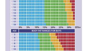 Army Body Mass Index Chart Body Mass Index Chart Army Easybusinessfinance Net
