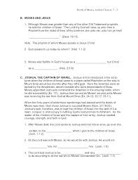 Example Of A Persuasive Essay Persuasive Essay Example A Good