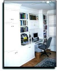 Wall Desk Unit Wall Desk Unit Desk Units For Home Office Lovely