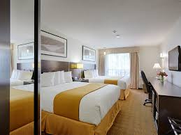 Quality Hotels Burlington Home Away From HomeQuality Hotels Cool Burlington Bedrooms