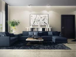 Next Living Room Living Room Amazing Blue Sofa Living Room Ideas Nice This Next