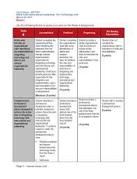 Flow Chart Rubric Job Assignment Flow Chart Task Approach Movement Monitor Theme