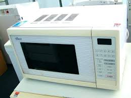 whirlpool countertop whirlpool countertop microwave