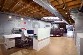 san diego office design. httpww1prwebcomprfiles2012083098555732lpasandiegodesignfirmjpg office designs pinterest interiors and walls san diego design d