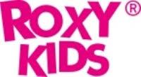 Товары бренда <b>Roxy Kids</b>