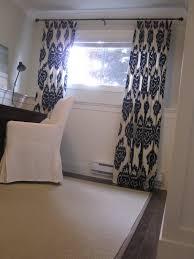 basement windows interior. Basement Window Well Curtains Windows Interior H