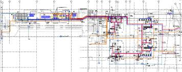 electrical drawing revit the wiring diagram electrical cad design services building wiring diagram electrical drawing