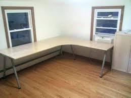 home office office desk desk. Awesome Office Desks Modular Desk Slim Home