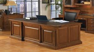 office desk europalets endsdiy. Lawyer Furnitures Office Desk Plans Woodworking Diy Ideas Europalets Endsdiy
