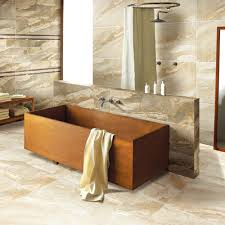 porcel thin ultra thin and large format stone effect porcelain tiles in a modern designer