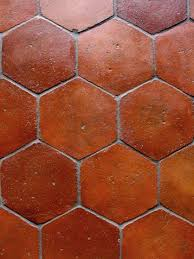Hexagon-Tile living Room Designs Styles buy Online Prices Tile Store Top  Quality Wall and. Kitchen FloorKitchen TilesTerracotta ...