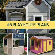 play house plans. Contemporary Plans With Play House Plans