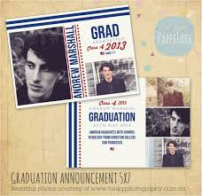 Design Your Own Graduation Invitations Design Your Own Graduation Invitations Online Free