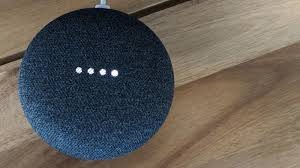 perfect office google home. google home mini perfect office