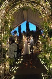 viva las vegas weddings chapels the garden chapel