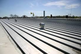 psi roofing sheet metal siding corrugated tin home depot