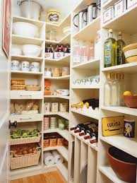 Small Kitchen Pantry Small Kitchen Pantry Storage Ideas Home Design Ideas