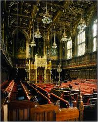 Best Images About Pugin And Gothic Revival On Pinterest - Houses of parliament interior