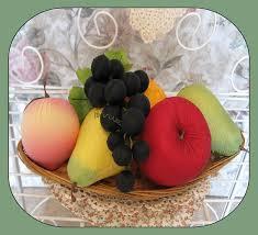 kitchen fruit decor retro kitchen fruit decor apple fruit decoration orange fruit centerpi