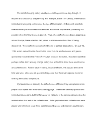 change the world essay co change the world essay