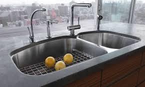 franke sinks usa. Interesting Usa Sinks Intended Franke Usa I
