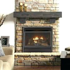 are ventless fireplaces safe gas fireplace logs gas fireplace logs safety gas fireplace ventless fireplace safety
