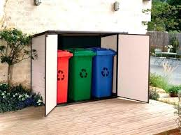 full size of plastic garden storage units argos outdoor cabinet furniture enchanting patio box how large