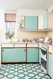 Kitchen Magazine 17 Best Images About Love It Kitchen Ideas On Pinterest House