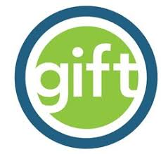 The Word Gift The Word Gift Barca Fontanacountryinn Com