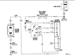 jeep blower switch wiring schema wiring diagram online xj heat not blowing pre 1997 how to diagnose and fix the location of blower motor on a 2007 escalade jeep blower switch wiring