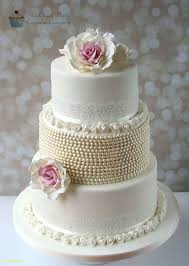 Unique Vintage Wedding Cake Decorations Home Design Ideas