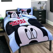 superman bedding sets queen sheets brand cartoon big mickey mouse bedding sets cotton duvet cover sheet superman bedding sets