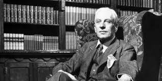 Image result for Arnold J. Toynbee,