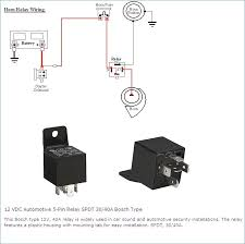 bosch relay wiring diagram for horn kanvamath org ridgid 300 wiring diagram ridgid 300 wiring diagram