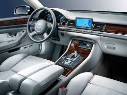 audi a brown interior also audi a fuse box location audi a cars by make audi 1996 a8 1996 audi a8 limousine