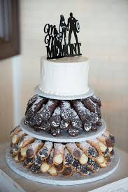 Wedding Cake Ideas Obniiiscom