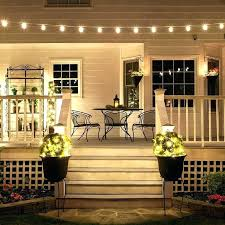 costco bistro lights outdoor string lights string lights for backyard backyard bistro string lights outdoor string