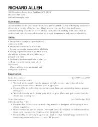 Resume Job Skills Best of Retail Resume Skills Help With Functional Resumes For Customer