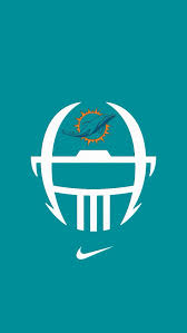 42 best miami dolphins images on