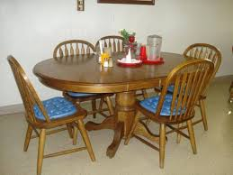 indoor dining room chair cushions. Dining Room Chair Cushion Best Indoor Cushions And About