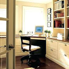 staples home office desks. Home Office Furniture Staples Large Size Of Living Room Modern Desks L