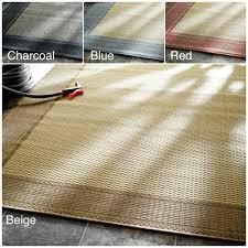 top 72 superb nuloom yellow rug nuloom sisal rug nuloom moroccan trellis rug nuloom ikat