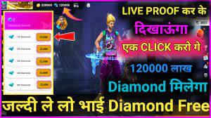 Rohit sardana death news hindi (पूरी जानकारी ). Free Fire Free Diamonds Kaise Le 2021 Tech Hindi Sunny