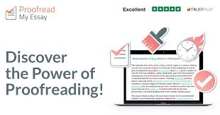 proofreading essay professional proofreading editing services proofreadmyessay