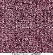 seamless red carpet texture. Seamless Carpet Covering Texture - Csp44259523 Red