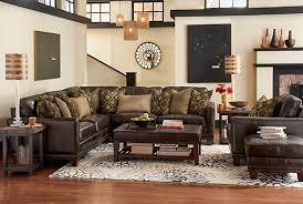 colders living room furniture. colders living room furniture t