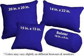 royal blue decorative pillows. Interesting Decorative Bullet For Royal Blue Decorative Pillows I