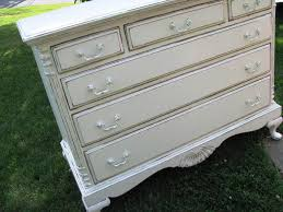 cottage chic furniture. Affordable Shabby Chic Furniture Cottage