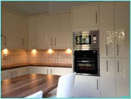 countertop lighting. Countertop Lighting. Full Size Of Cabinet:led Lights Portable Under Cabinet Lighting Led