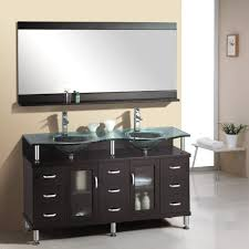 30 inch bath vanity without top. vinda home 48 bathroom vanity without top 30 inch bath